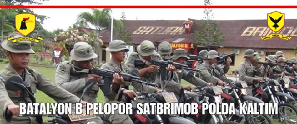 BATALYON B PRLOPOR