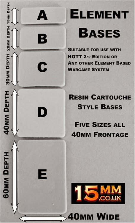 element_bases_cartouche_resin_hott_750pi
