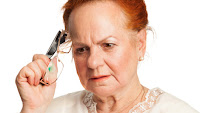 http://infoprodukgreenworld.blogspot.com/2015/09/ciri-ciri-penderita-penyakit-alzheimer.html