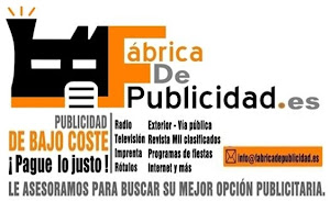 Fbrica de Publicidad