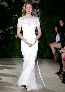 wedding gown Trends 2012,royal wedding