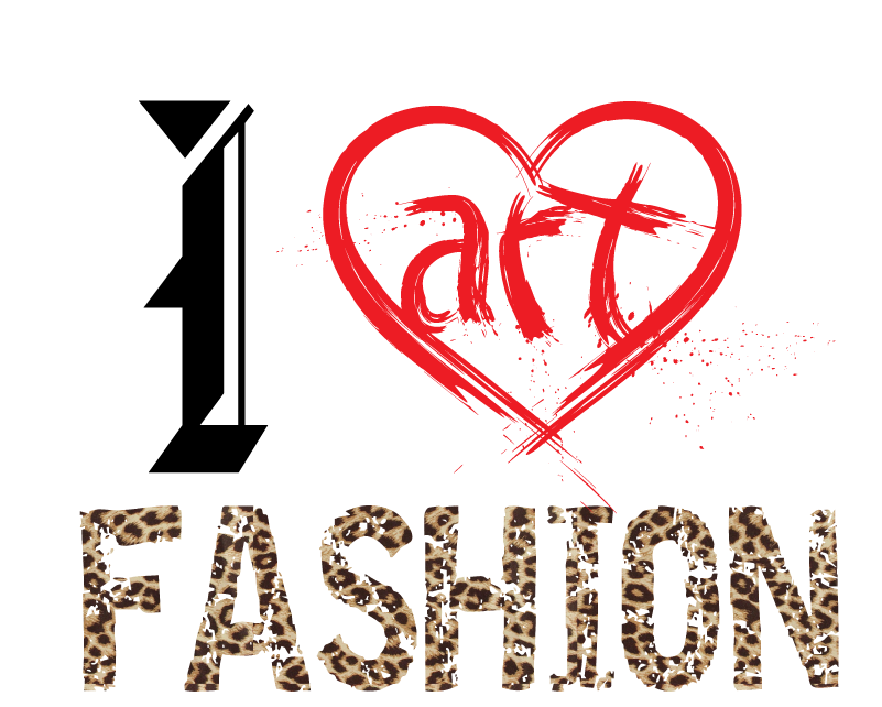 I Art Fashion