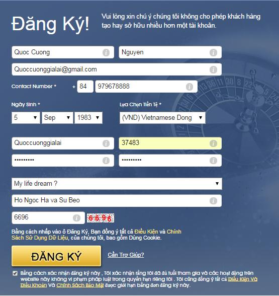 dangkym88-cadobongdatructuyen