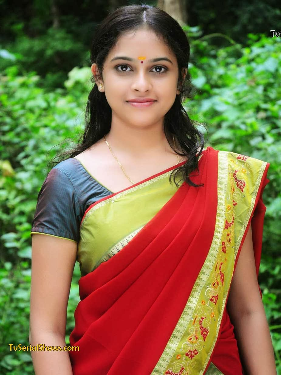 Sree Divya Saree S Tamil Actress Sri Latest News