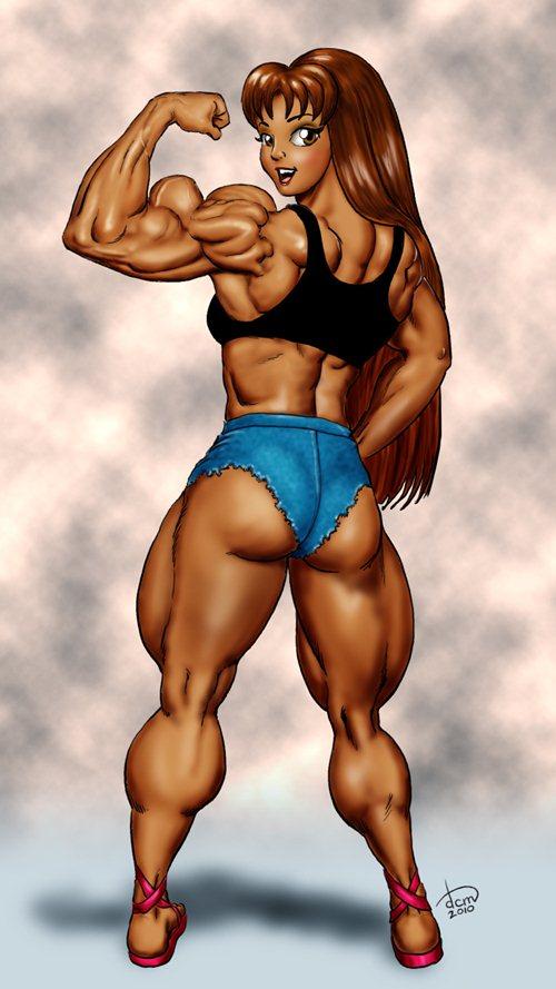 desenhos-mulheres-musculosas-fitness-20.jpg