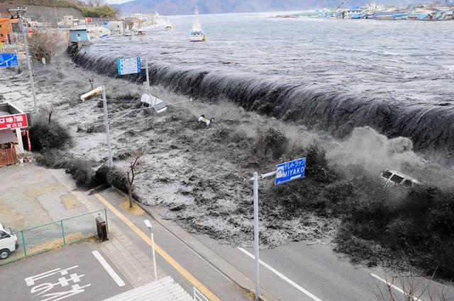 Luca Prodan Tsunami_japon_25%255B1%255D