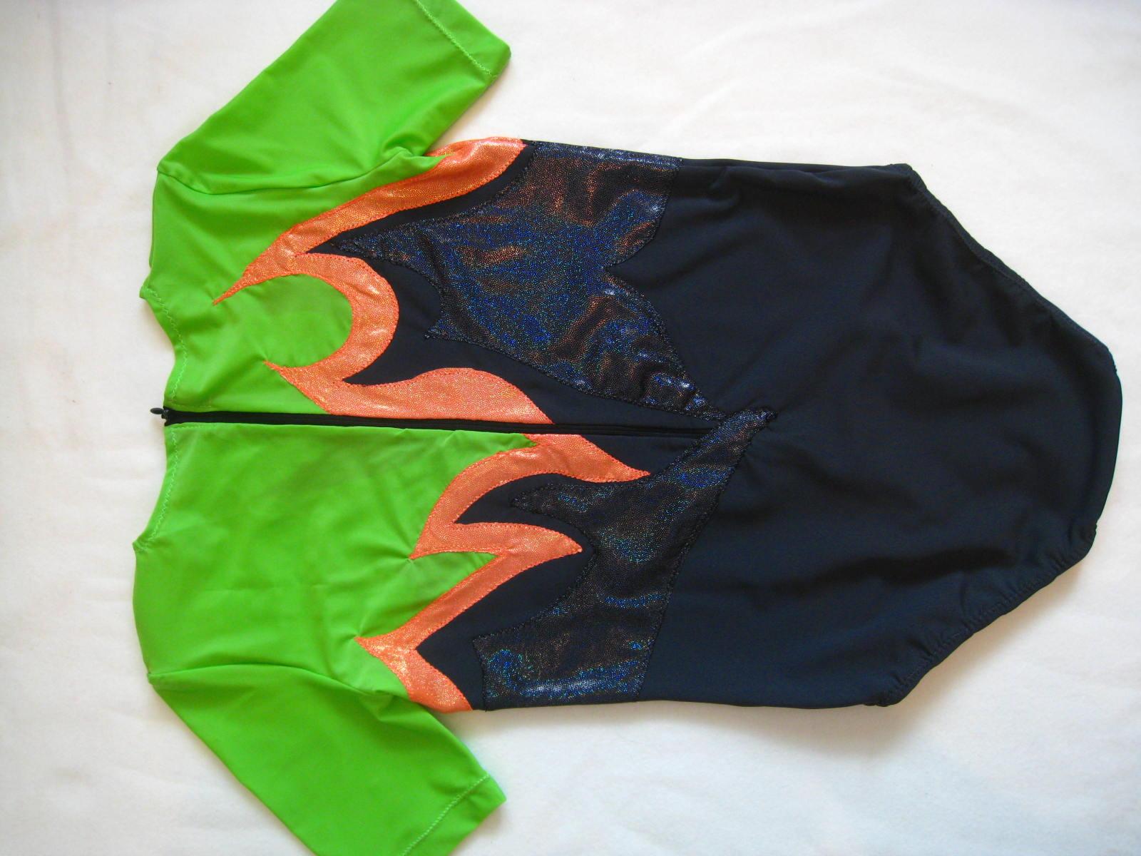 Спортивные костюмы женские 2013 кемерово