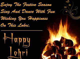 Happy-Lohri-Images-for-Facebook