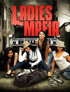 Ver Ladies Mafia (2011) Online