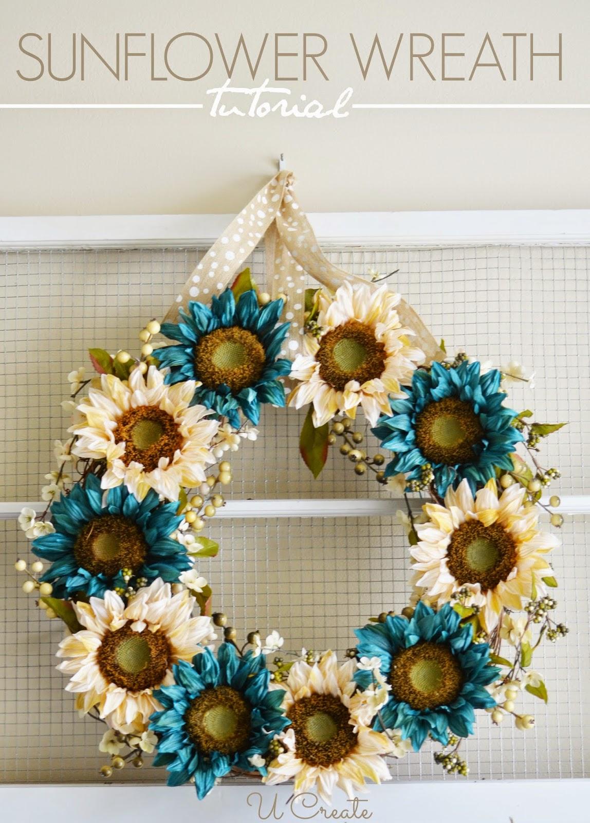 http://1.bp.blogspot.com/-LVQz-JJwtEo/VBdT8sip4rI/AAAAAAAAPbY/4xvZ4LCeNZc/s1600/Sunflower-Wreath-Tutorial.jpg