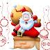 10 Curiosidades Sobre O Natal