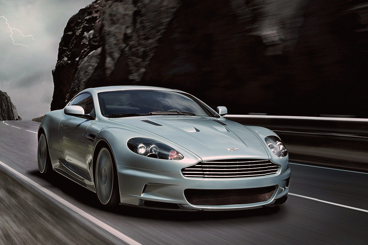 http://1.bp.blogspot.com/-LVReGEUypNI/T-BKEtv-qMI/AAAAAAAAAEI/7GBIZe_kVKo/s1600/2012+Aston+Martin+DBSCoupe+White+Color+On+the+Road+Photo+Wallpaper.jpg