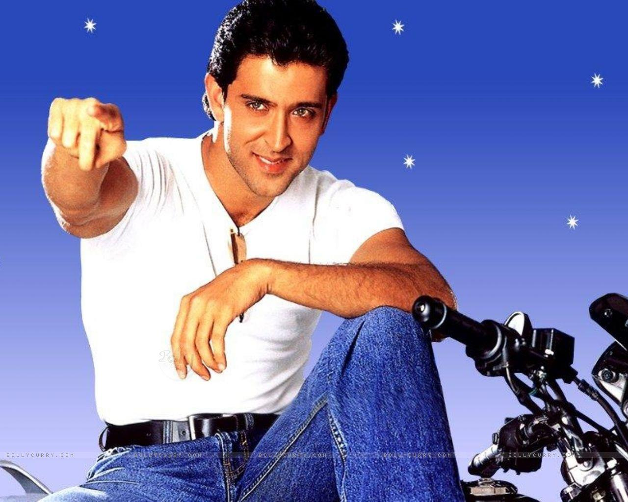 idha hrithikchan: ʚϊɞ hrithik roshan photo collection (my collection