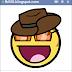 اسمايلات الفيسبوك - facebook smileys chat