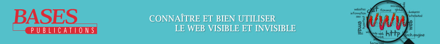 Le blog de Bases Publications