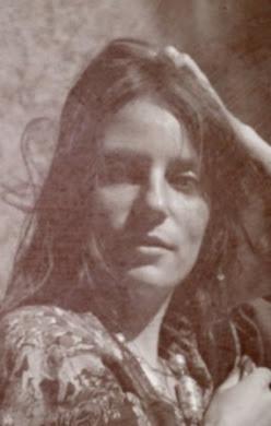 Vera Mateus