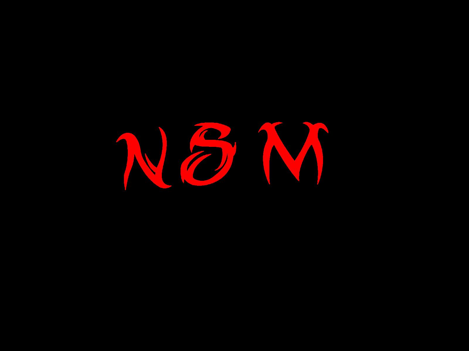 clik en el logo