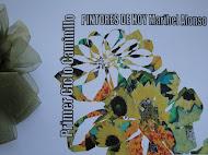 INTERPRETACIÓN DE BIOGRAFÍAS. Pintores de hoy 10-11
