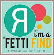 'Fetti Find
