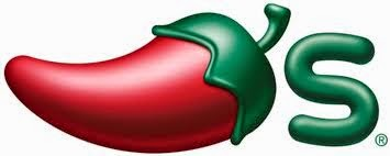 http://pages.email.chilis.com/page.aspx?qs=38dfbe491fab00eac9ff87cf054b10e61b1f71c57661f693a49210440adb0f58e8f1d6566bdae8f1fc947532cf3cfe18870ecf5c1a6fa390a010557f06cfeb13b8610d81c5115691205097a6d94c7c1f