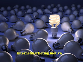 internet-marketing-luon-thay-doi