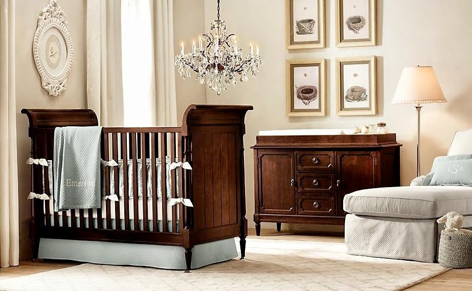 Magnífico Bebé Muebles De Unidades De Almacenamiento Foto - Muebles ...