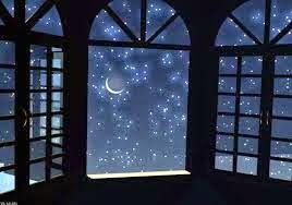 Sweet Dreams para Cosas que siento
