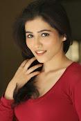 Gazal Somaiah Glamorous Photos-thumbnail-10