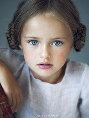 peinados 2014 para nenas_