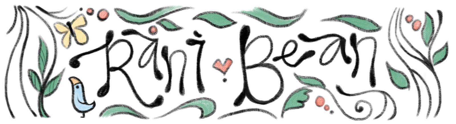 Rani Bean Art