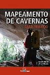 Mapeamento de Cavernas