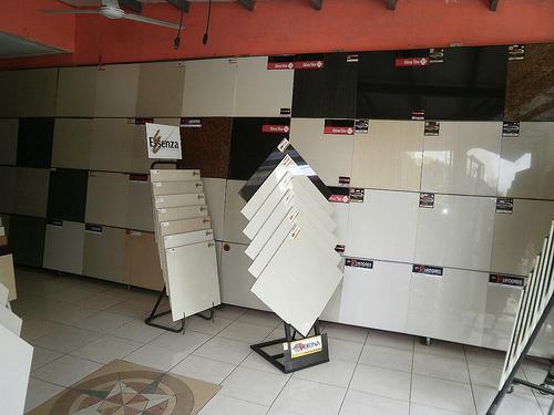 Daftar Harga Granit Nopember 2014 : Nitro, Impero, Granito, Inesa