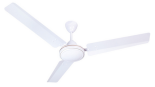 Pepperfry : Buy Elegent Ceiling Fan at a Rs. 358 only