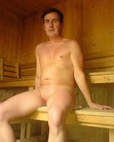 naturist, nudist, naked events, nudist media, naked man, naked boy