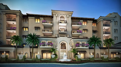 coral-gables-condominiums