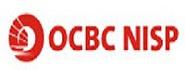 Lowongan Bank OCBC NISP - SLTA, D3, S1