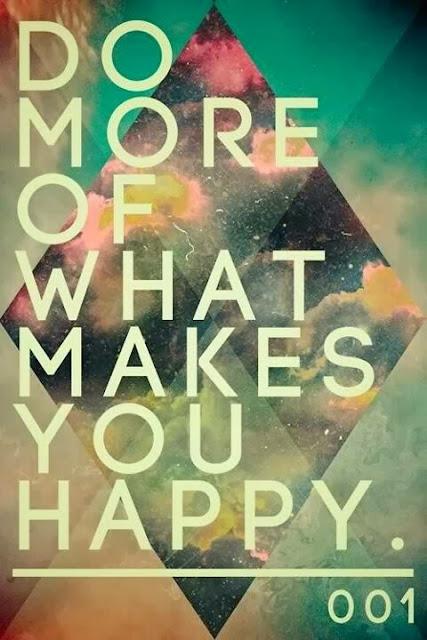 inspiration, quote, happy