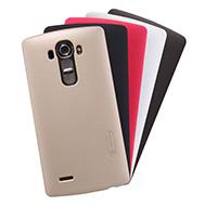 เคส-LG-G4-แอลจี-จี4-case-รุ่น-เคส-G4-แบบ-Frosted-Shield-ของแท้-พิเศษ!!-เมื่อซื้อกับทางร้านรับฟิล์มกันรอยของแท้ฟรีทันที