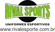 Rival Sports