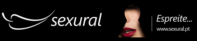 Sexural