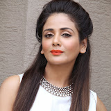 Parul Yadav Photos at South Scope Calendar 2014 Launch Photos 252889%2529
