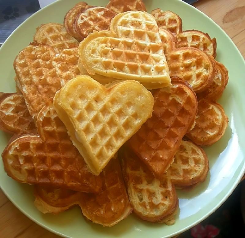 ... http sorieyahomemadecooking blogspot no 2013 03 norwegian waffles html