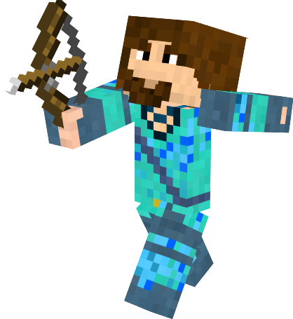 Go back gt gallery for gt minecraft army ranger skin