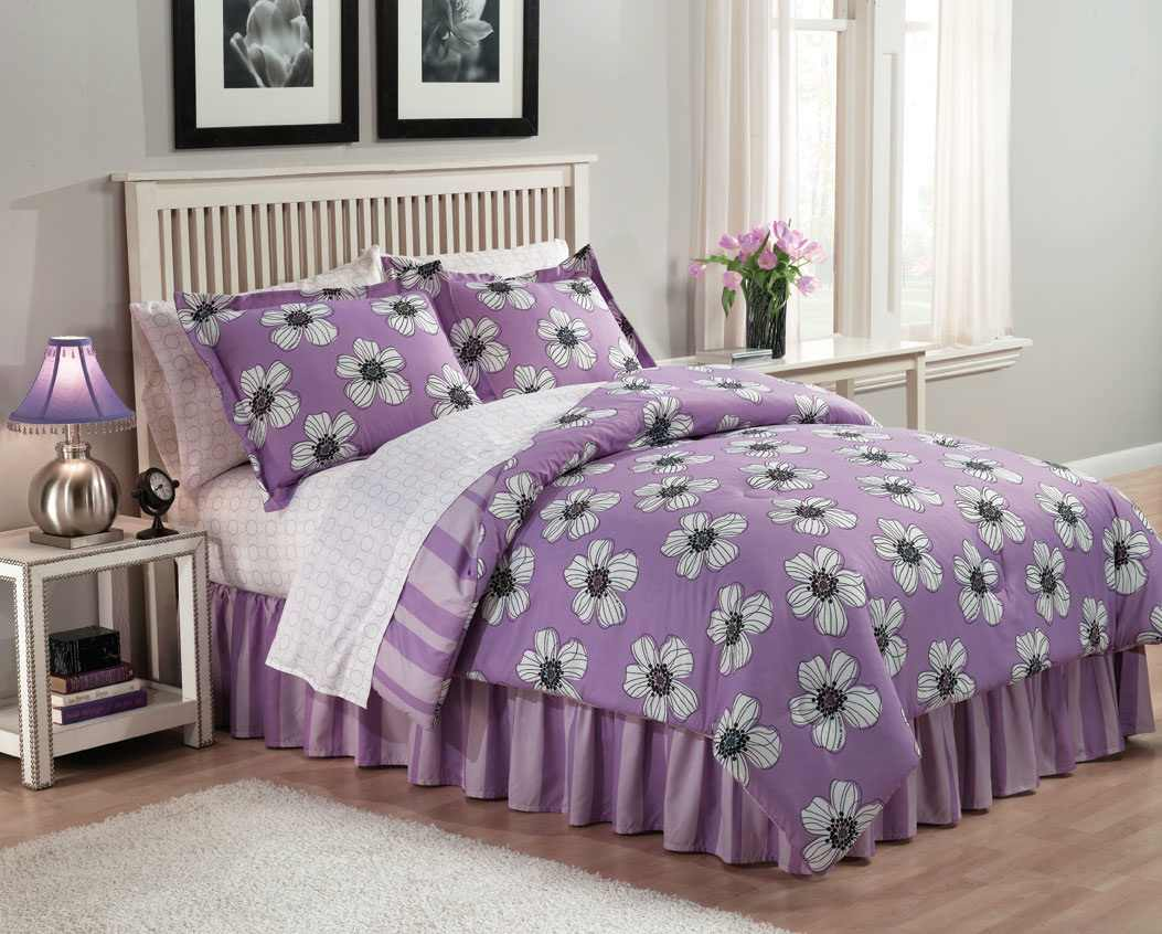 light purple and grey bedroom new posts