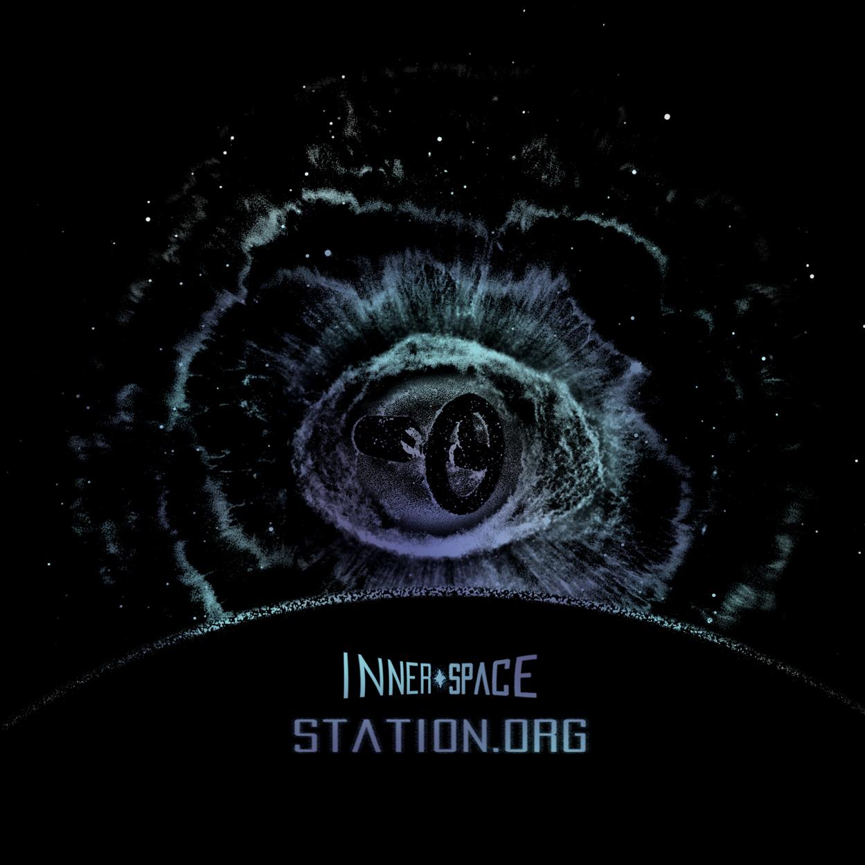 Innerspacestation.org