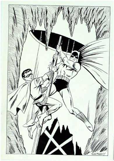 O Diário de Dick Grayson - Página 7 DICKGRAYSON0138C