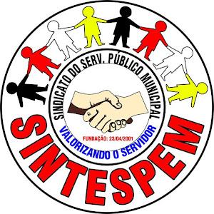 SINTESPEM - Sindicato Intermunicipal