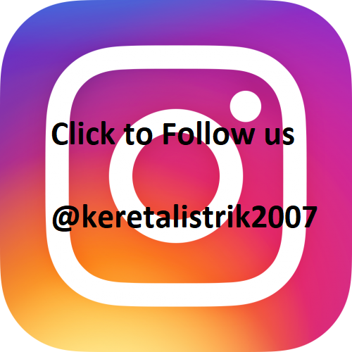 Follow IG