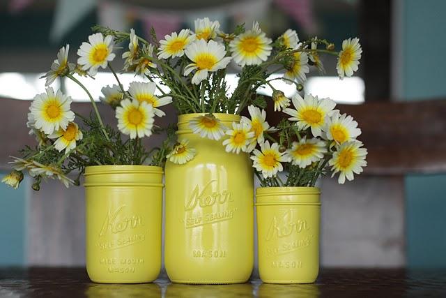 Mason Jar Wedding Ideas 85 Beautiful Photo via Wedding u