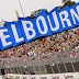 Puntos Gran Premio de Australia - ComunioGP